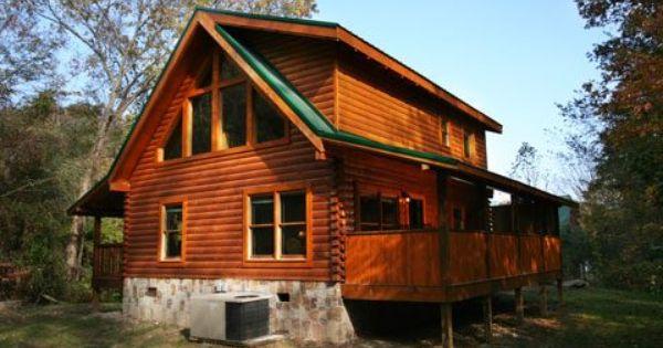 All Tucked Inn Cabin Rental Cabin Cabin Rentals Honeymoon Cabin