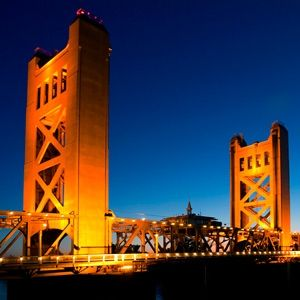Sacramento Tourism And Vacations 132 Things To Do In Sacramento