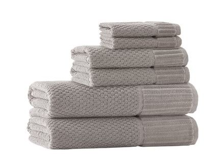 Pin On Towels Blankets