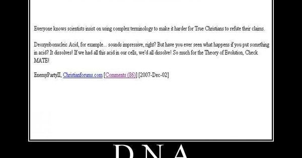 Argument essay for gmat