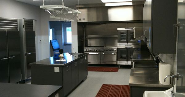 Commercial Kitchen Design Standards Uk Commercial Kitchen Design Pinterest Commercial