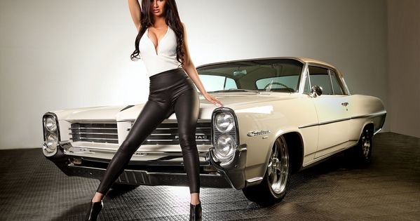 april rose hot cars amp hot babes pinterest rockets and roses
