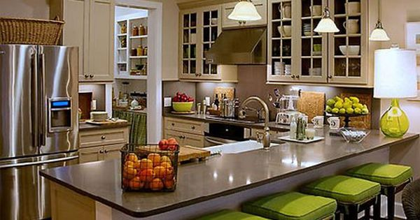 Home Dzine   Elements of a well planned kitchen design   Remodel    Pinterest   Beautiful  Home Renovation and Kitchen designsHome Dzine   Elements of a well planned kitchen design   Remodel  . Help Planning A Kitchen Remodel. Home Design Ideas