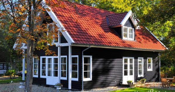 Houten huizen architectuur google search houten for Huizen architectuur