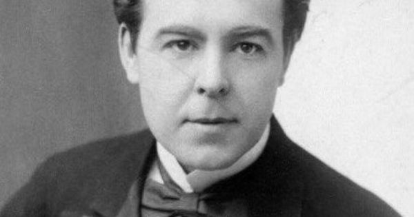 Young Henry Miller I knew his books but didn't really know ...Young Henry Miller