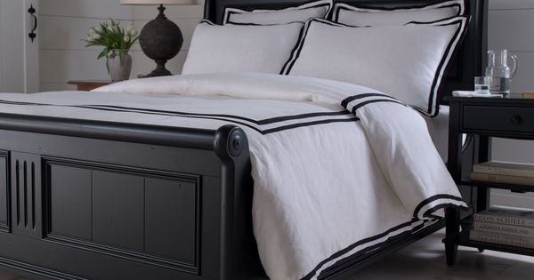 $2,199.00 Robyn Bed - Ethan Allen US | For the Home ...