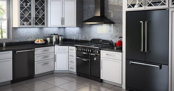 Kitchen Appliances Nyc Midtown