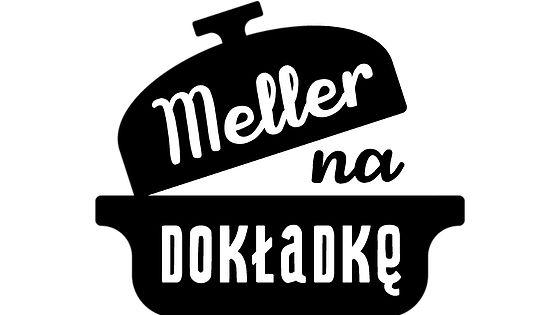 Meller Na Dokladke Blog Kulinarny Katarzyna Meller North Face Logo The North Face Logo Retail Logos