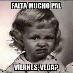 Memes En Espanol De Los Polinesios 68 New Ideas Funny Bipolar Quotes Funny Quotes Humor