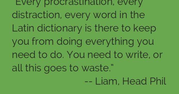 essay good life