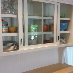 Kitchen Wall Cabinet With Sliding Doors Kitchen Wall Cabinets Glass Kitchen Cabinet Doors Wall Cupboards
