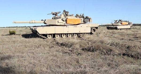 Pin On U S Army