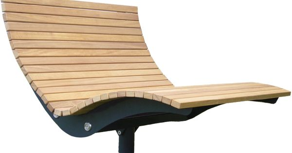 Relaxliege Garten Parkliege Metall Holz Relaxliege Garten Liege Garten Relaxliege