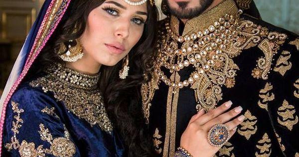 arab, colorful, couple, dubai, fashion, handsome, iraq ...