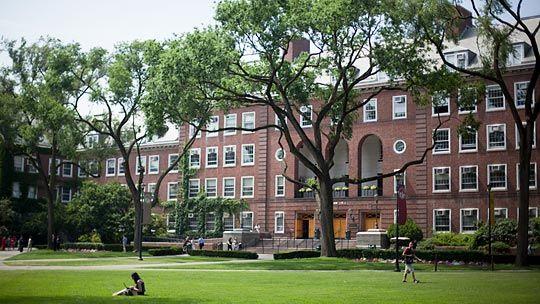 Photo Of City University Of New York Brooklyn College City College Brooklyn Neighborhoods Brooklyn New York