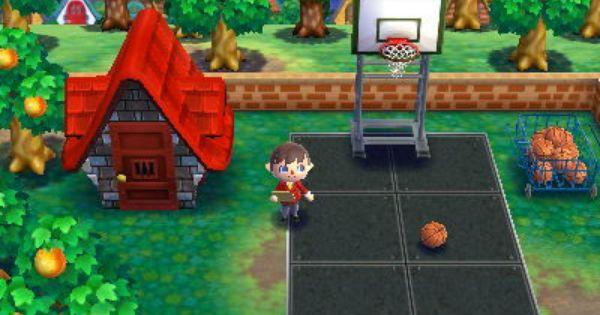 Animal Crossing Happy Home Designer Blog Days 38 39 Animal Crossing Happy Home Designer New Animal Crossing