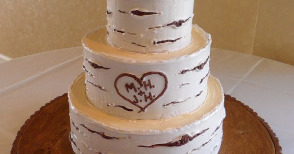 wedding cakes made with buttercream frosting birchwood wedding cake made with buttercream and 24965