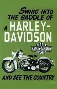 Pin By Ray Mchose On Harley Davidson Motorcycles Harley Bikes Harley Davidson Motorcycles Harley Davidson