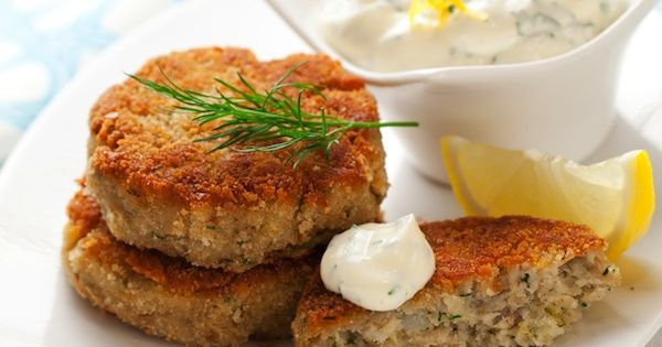 Salted Cod Fish Cakes Traditional Bajan Recipes Dinner
