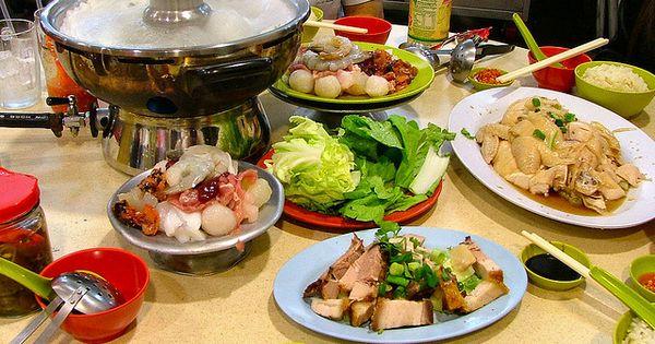 recette fondue vietnamienne lẩu việt nam lau viet nam fondues et raclettes