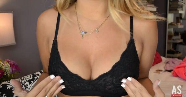 videos of videl naked