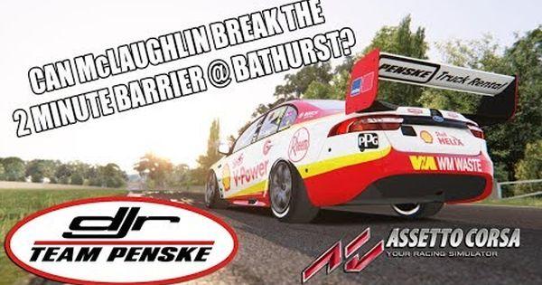 V8 Supercars Super Cars Bathurst V8 Supercars