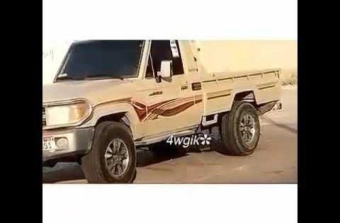 Pin By محمد الشامسي On My Saves In 2021 Suv Car Suv