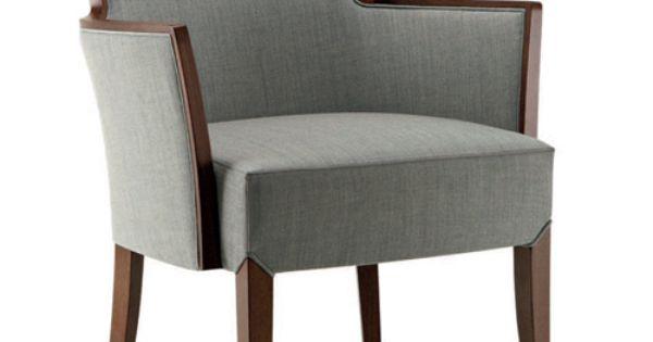 Usona Occasional Chair Furniture Pinterest