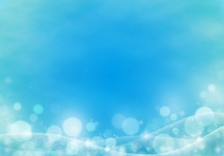 Pin By たん ひげ On スマホ壁紙 Blue Aesthetic Dark Blue Aesthetic Blue Wallpapers
