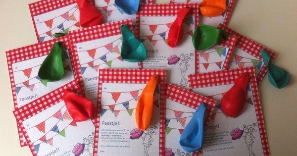 ... Pippi longstocking party | Kreatives | Pinterest | Pippi Langstrumpf