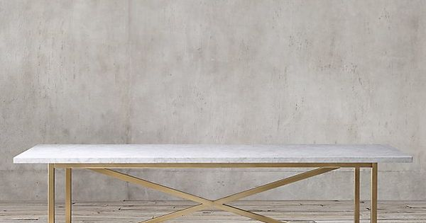 Torano Marble Rectangular Dining Table Dining Table Marble Dining Room Table Marble Rectangular Dining Table