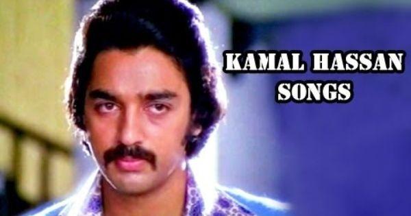 tamil songs 2014 hits new hd 1080p
