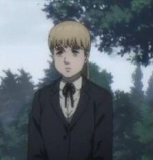Pin On Armin