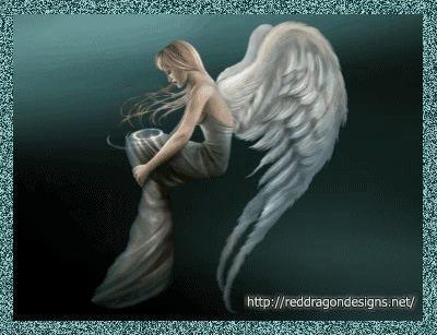 15++ Pretty angel ideas