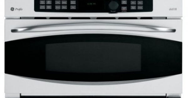 How Does Countertop Convection Oven Work : This does the work of four different ovens, including a microwave and ...