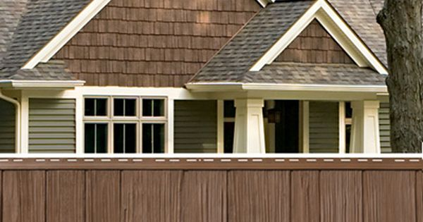 Shakes And Shingles Mastic Home Exteriors By Ply Gem