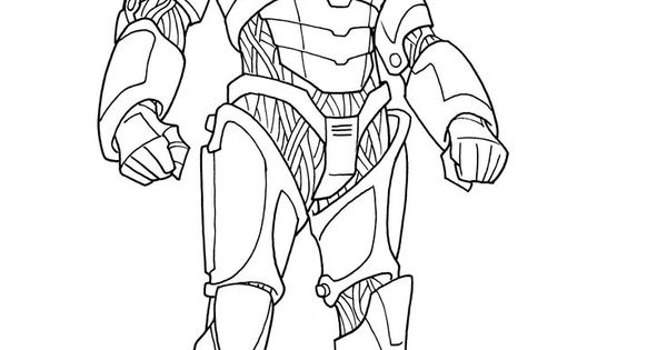 Cyberman official bbc doctor who coloring page adult for Doctor who coloring pages for adults