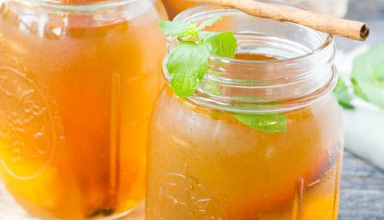 Peach cobbler moonshine recipe peach cobblers cobbler and peaches