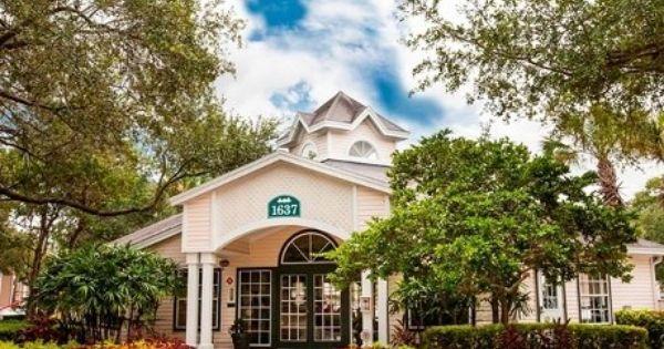 Watauga Woods 1637 Watauga Avenue Orlando Fl 32812 Rent Com With Images Apartment Rental Apartments Apartments For Rent