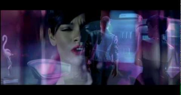 Rihanna Featuring Justin Timberlake Rehab From The Album Good Girl Gone Bad Reloaded Artistas Musica Shows