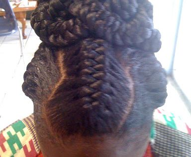 twist hair styles for hair goddess braids hair braiding hair 7482