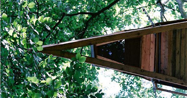 Baumraum   Treehouse Plendelhof   Treehouse   Pinterest   Baumhaus ... Das Magische Baumhaus Von Baumraum