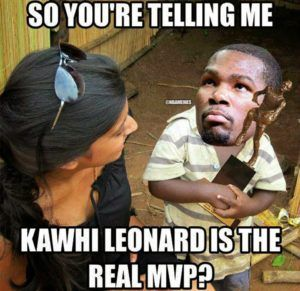100 Funniest Nba Memes For 2019 2020 Funny Pictures Memes Humor