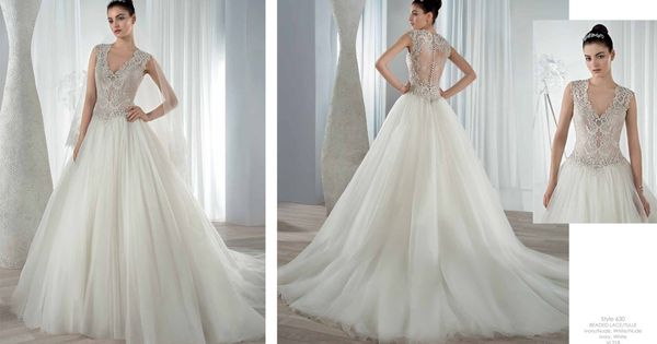 Demetrios Wedding Gowns Style 630 2016 Collection Bridal Dresses Wedding Dresses Pinterest