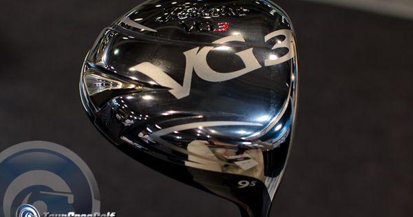 Yonex 380cc