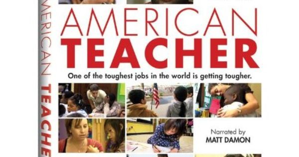 Short essay about teaching profession