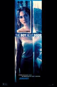 The Boy Next Door The Boy Next Door Doors Movie Jennifer Lopez