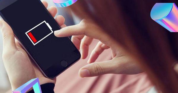 تعتبر بطارية الهاتف المحمول من أهم مكونات جهاز الموبايل والتي على أساسها يظل الموبايل فعال معك وبمجرد نفاذها لا تستطيع استخدام هاتفك ونحن في Iphone Phone Blog