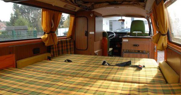 vw t2 bus camper wohnmobil aus langenfeld bei vw bus t1 t2 t3 pinterest t2. Black Bedroom Furniture Sets. Home Design Ideas