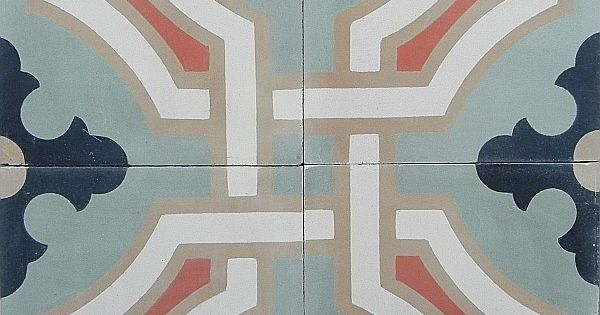 cement tile shop monaco cement tile shop collection pinterest
